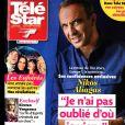 Télé Star, février 2019.