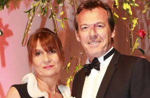 Jean-Luc Reichmann, amoureux de Nathalie: