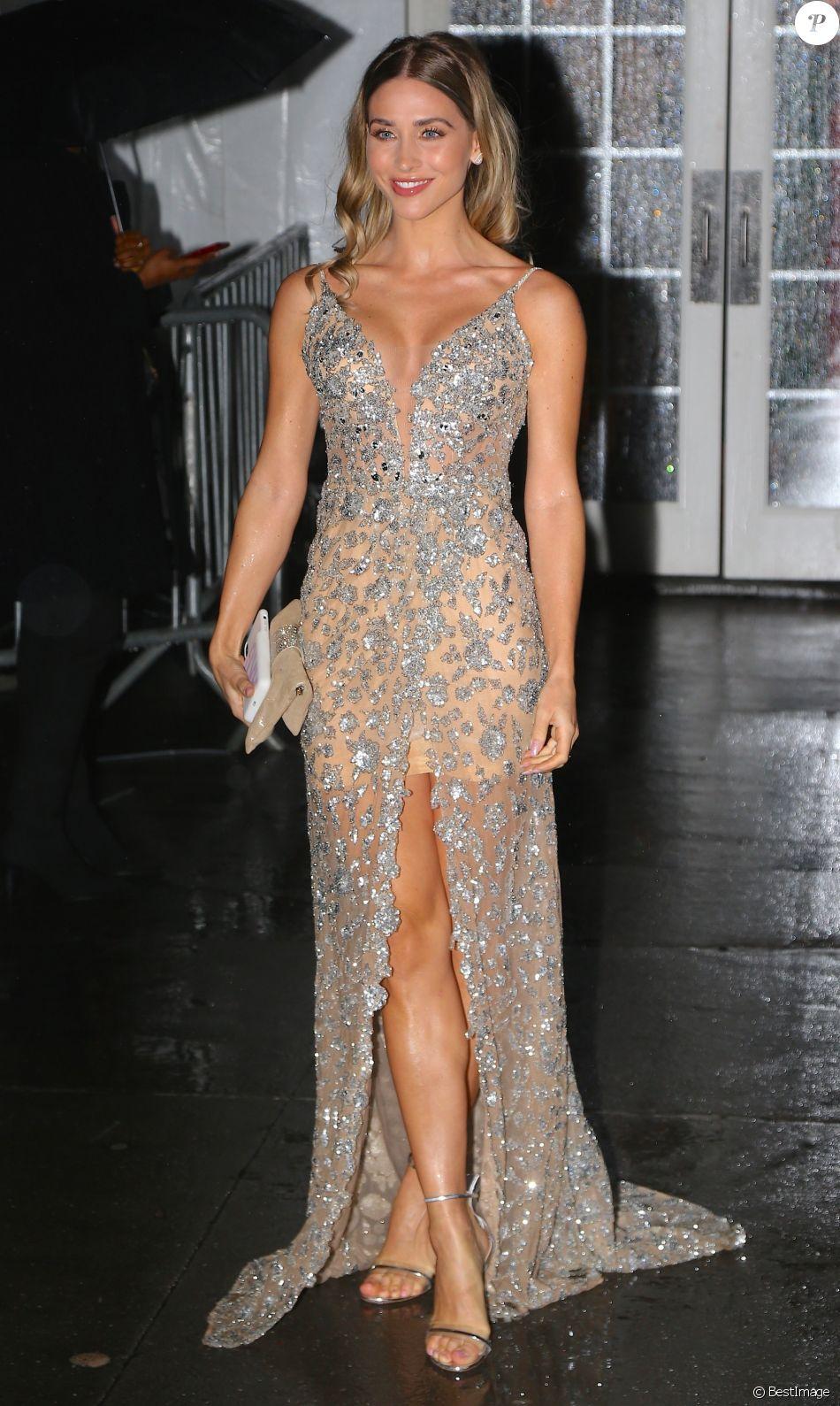 Celebrites Naomi Harris nude photos 2019