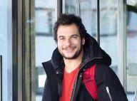 Amir : Argent et photo dénudée, une fan arnaquée