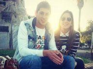 Mort d'Emiliano Sala : Le corps formellement identifié, l'émotion de sa soeur...