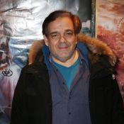 """Didier Bourdon clashe les Nuls : """"On est plus populaires qu'eux aujourd'hui"""""""