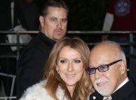 Céline Dion : Ce geste tendre pour René, raconté des années après