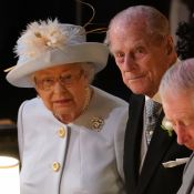 Prince Philip : Après son accident, il prend une décision radicale !