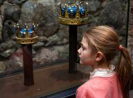 Reliques royales volées en Suède : le butin finit à la poubelle !