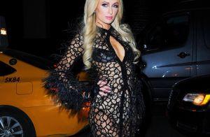 Fashion Week : Paris Hilton ultrasexy, Bella Hadid et Kaia Gerber transformées