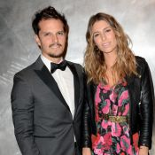 Laury Thilleman fiancée à Juan Arbelaez ? Son message qui intrigue...