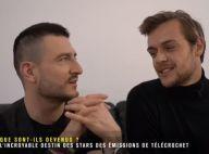 Michal (Star Academy) : Rares confidences sur sa rencontre avec son mari Maxim
