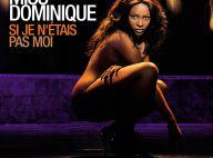 Miss Dominique, après 50 kilos perdus, n'a vraiment rien à cacher : entièrement nue sur son nouvel album, elle en dévoile trois inédits !