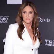 Caitlyn Jenner : À 69 ans, elle accueille son septième petit-enfant