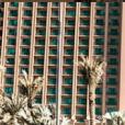 "Jesta et Benoît de ""Koh-Lanta"" à Dubaï - Instagram, 15 février 2019"