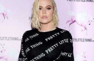 Khloé Kardashian trompée par Tristan Thompson : elle s'exprime enfin