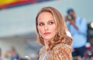Natalie Portman saisit la justice contre un homme qui prétend être John Wick