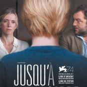 """César 2019 : """"Jusqu'à la garde"""" obtient le prix du meilleur film"""