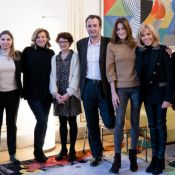 Brigitte Macron : Sa rubrique repensée s'enrichit de photos rares