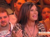 Jean-Pierre Pernaut : Sa fille en couple depuis ses 13 ans, sa femme s'explique