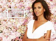 """Karine Le Marchand """"fake"""" dans ADP ? Olivier Delacroix fait son mea culpa"""