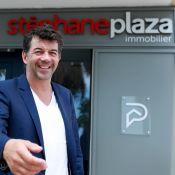Stéphane Plaza, côté business : Une ascension fulgurante mais risquée ?
