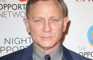 James Bond 25 : Deux stars oscarisées face à Daniel Craig ?