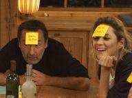 Les Petits Mouchoirs, la suite : Premier teaser dévoilé par Guillaume Canet  !
