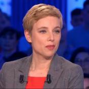 """Clémentine Autain et sa mère : """"Je me suis réconciliée avec une partie de moi"""""""