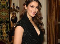 Iris Mittenaere : Notre ex-Miss Univers devient meneuse de revue...
