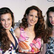 Ces mamans stars qui ont inspiré leurs enfants...
