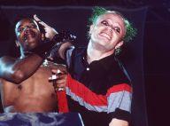 Mort de Keith Flint : Le chanteur de The Prodigy se serait suicidé
