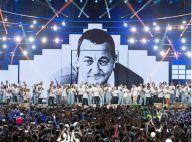 Les Enfoirés : La troupe en larmes sur scène, la raison dévoilée