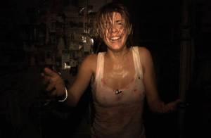 Découvrez la suite de [Rec]... le film le plus terrifiant de l'histoire ! Regardez !
