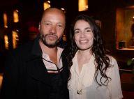 """Yael Naim et son mari, Sandrine Kiberlain et Reem Kherici réunis pour """"Mon bébé"""""""