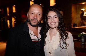 Yael Naim et son mari, Sandrine Kiberlain et Reem Kherici réunis pour
