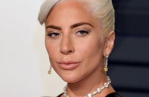 Lady Gaga enceinte ? Elle répond aux rumeurs