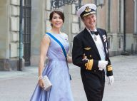 Princesse Mary : Le jour où Frederik a perdu son alliance...