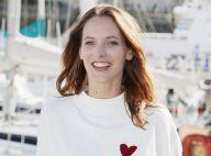 Élodie Varlet amoureuse : Belle photo avec son chéri