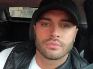 Mike Thalassitis mort à 26 ans : la star de télé-réalité s'est pendue