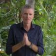 """Denis Brogniart dans """"Koh-Lanta 2019"""", épisode du 15 mars sur TF1"""