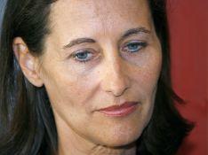 Ségolène Royal évoque la souffrance d'être trompée chez Michel Drucker...