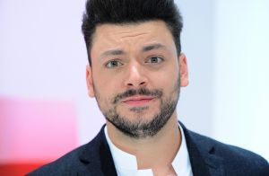 Kev Adams : Miss Univers s'invite dans son nouveau spectacle