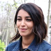 """Leïla Bekhti, son couple avec Tahar Rahim : """"C'est un challenge"""""""