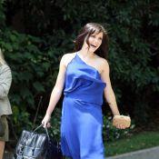 Sophia Bush et Nicky Hilton : elles sont complètement folles... de sacs !