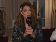 """Iris Mittenaere : Son amie Camille Cerf plus """"grosse"""" qu'elle ? Elle répond"""