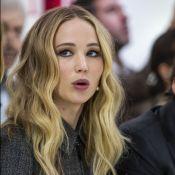 Adele et Jennifer Lawrence : Leur folle soirée alcoolisée dans un bar gay