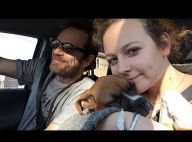Mort de Luke Perry : Tendre photo de sa fille et hommage de son fils Jack