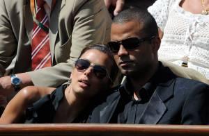 Eva Longoria et Tony Parker : un amour à toutes épreuves... bientôt sur France 2 ! La preuve ! (réactualisé)