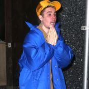 Justin Bieber accusé d'être une catastrophe environnementale en Islande