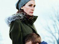 """Julia Roberts, ce qu'elle interdit à ses ados : """"Je suis une mère stricte"""""""
