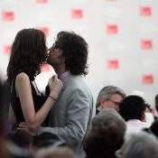 Sean Lennon et sa belle Charlotte retrouvent Yoko Ono, Julian Lennon renoue avec... son béguin d'enfance !
