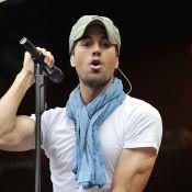 Enrique Iglesias, Lionel Richie, James Morrison, Akon et Blue : voici les beaux mecs qui ont accompagné Katy, Alesha, Leona et Ciara !