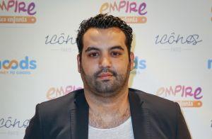 Yassine Belattar mis en examen pour